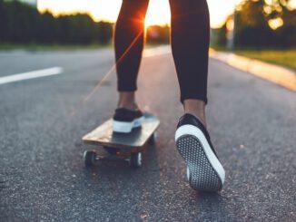 Skateboard kaufen – Nützliche Hinweise und Kauftipps
