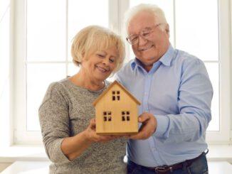 Steighilfe für Senioren kaufen