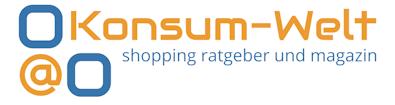 Konsum-Welt.de